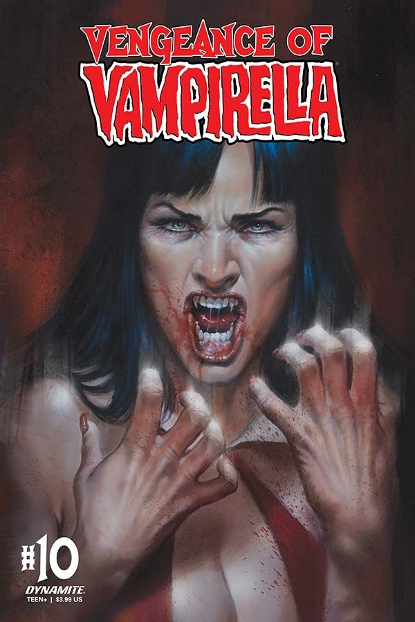 VampiVengeance-10-10011-A-Parrillo