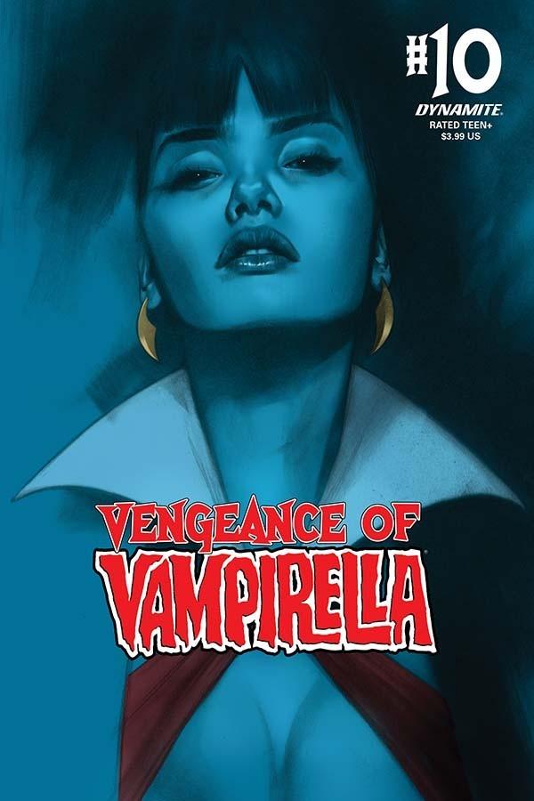 VampiVengeance-10-10021-B-Oliver