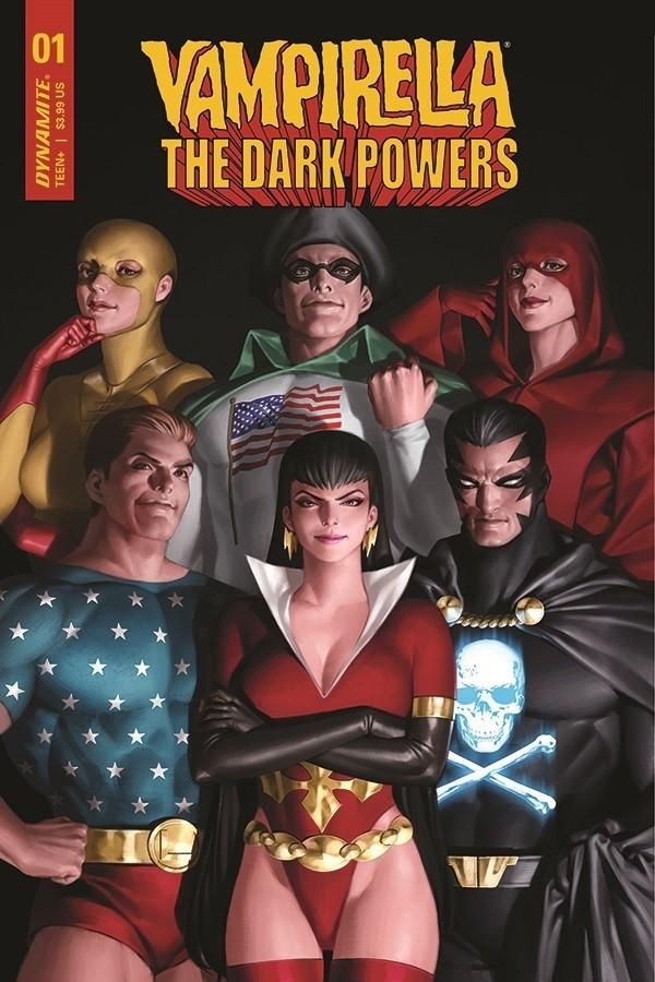 Vampirella-The-Dark-Powers-4