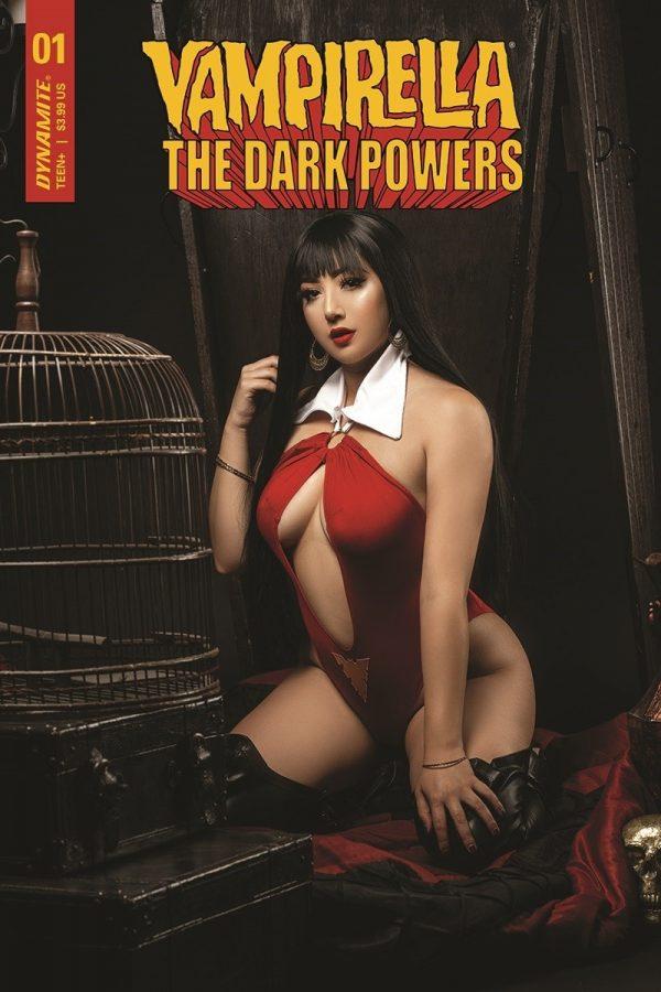 Vampirella-The-Dark-Powers-5-600x900