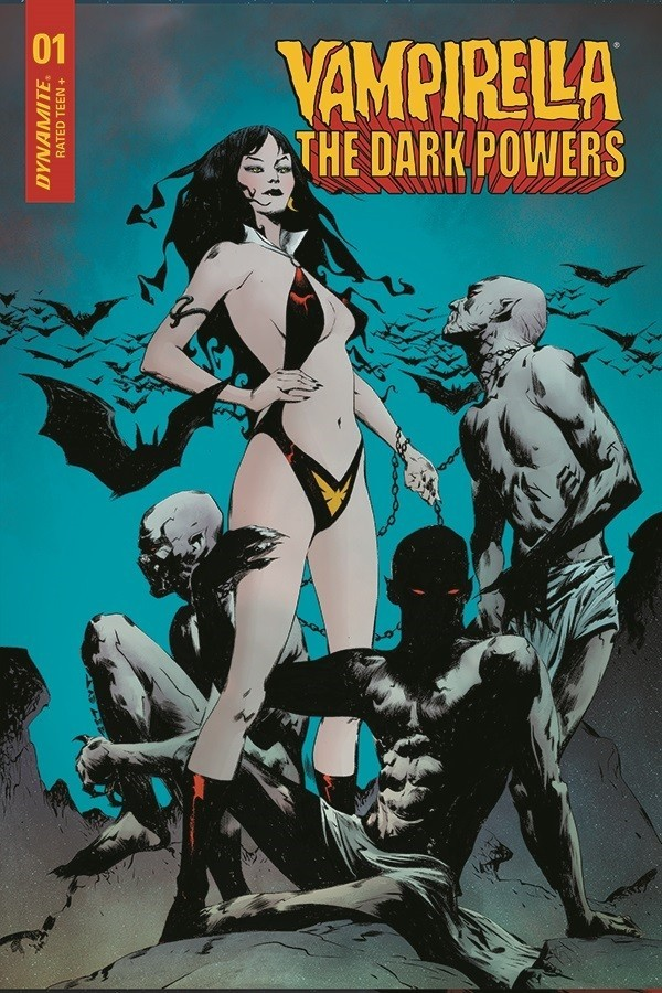 Vampirella-The-Dark-Powers-6
