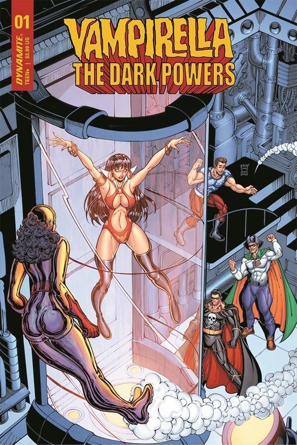 Vampirella-The-Dark-Powers-7