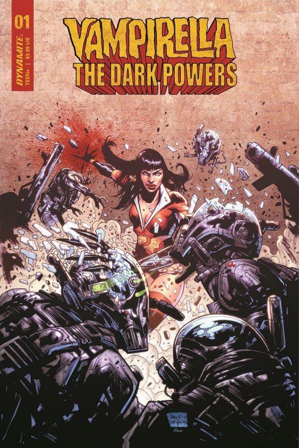 Vampirella-The-Dark-Powers-9-600x900