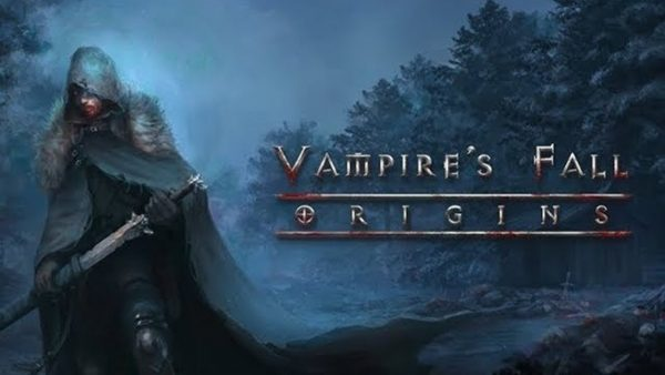Vampires-Fall-600x338