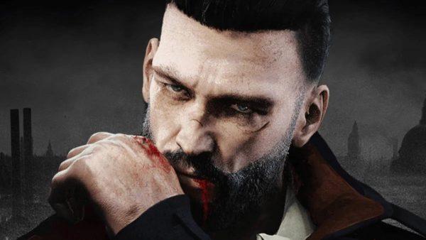 Vampyr-game-600x338
