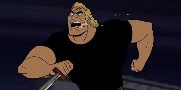Venture-Bros-Brock-Samson