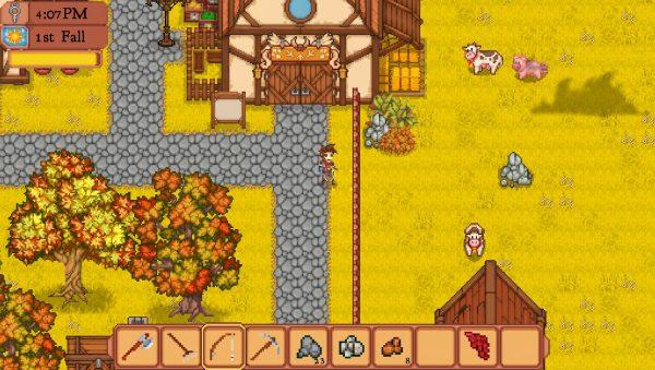 Verdant-Village-2-600x339