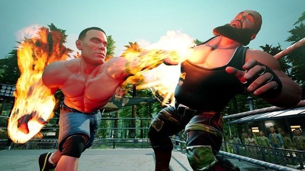 WWE-2K-Battlegrounds-002
