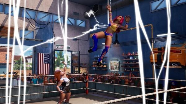 WWE-2K-Battlegrounds-003