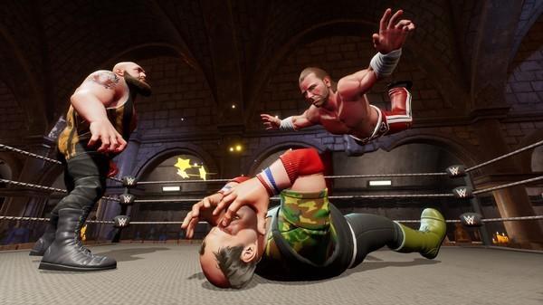 WWE-2K-Battlegrounds-004