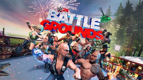 WWE-2K-Battlegrounds-600x338