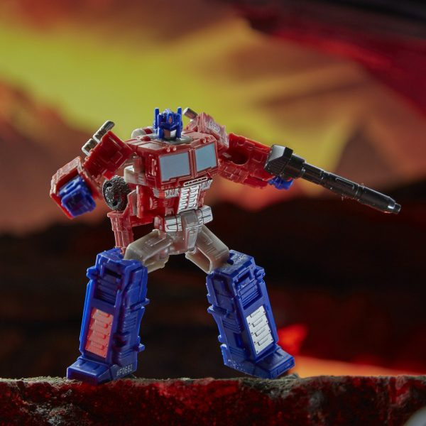 War-For-Cybertron-Kingdom-Wave-1-R.E.D-2-600x600