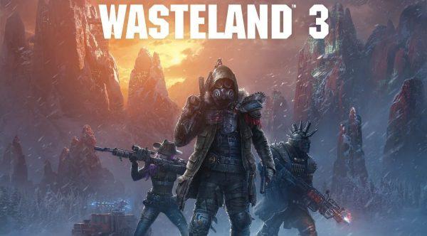 Wasteland-3-1-600x332