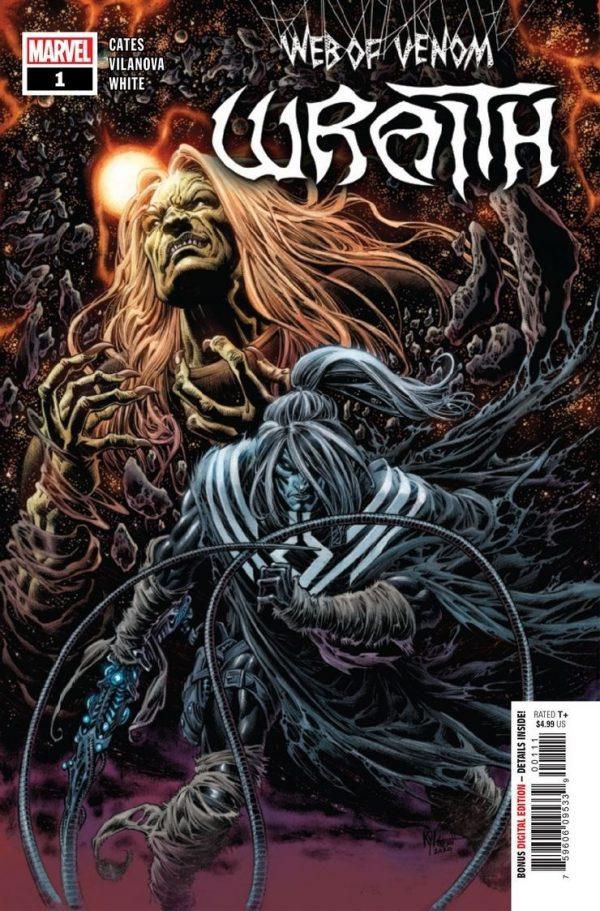 Web-of-Venom-Wraith-1-1-600x911