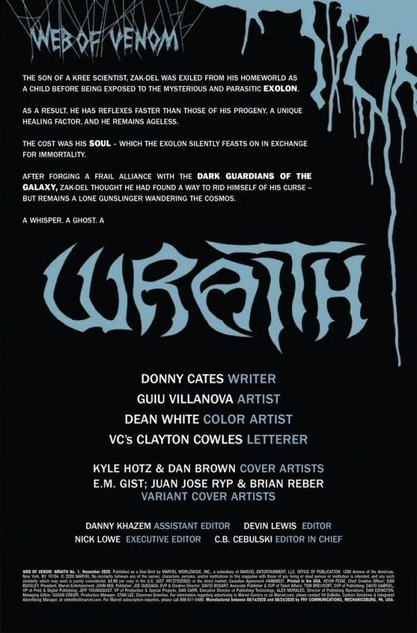 Web-of-Venom-Wraith-1-2-600x911
