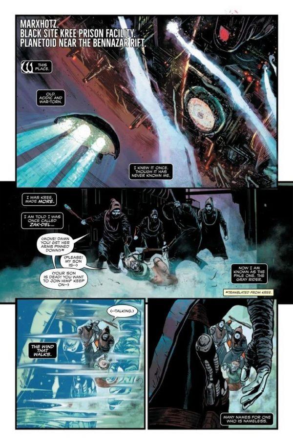 Web-of-Venom-Wraith-1-3-600x911