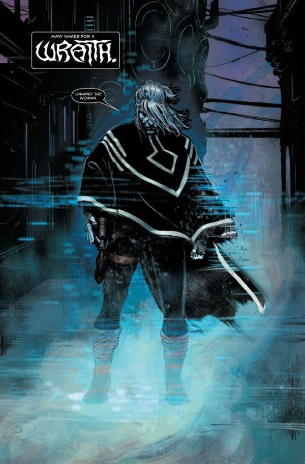 Web-of-Venom-Wraith-1-4-600x911