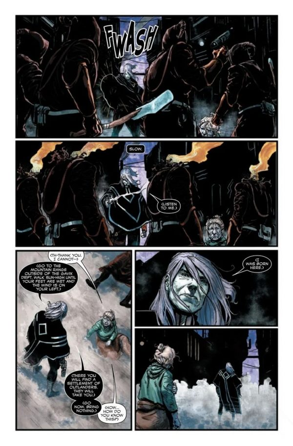 Web-of-Venom-Wraith-1-6-600x911