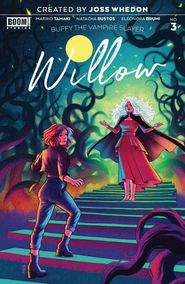 Willow_003_Cover_Main-600x923