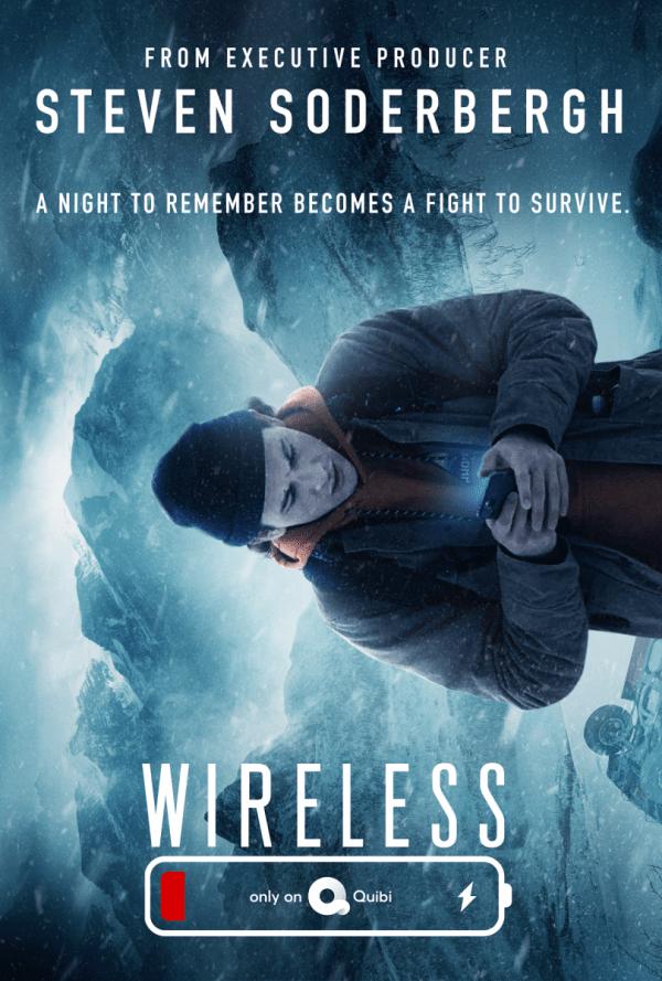 Wireless-1-600x889