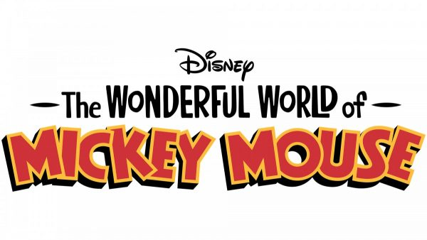 Wonderful-World-of-Mickey-Mouse-Logo711-600x338
