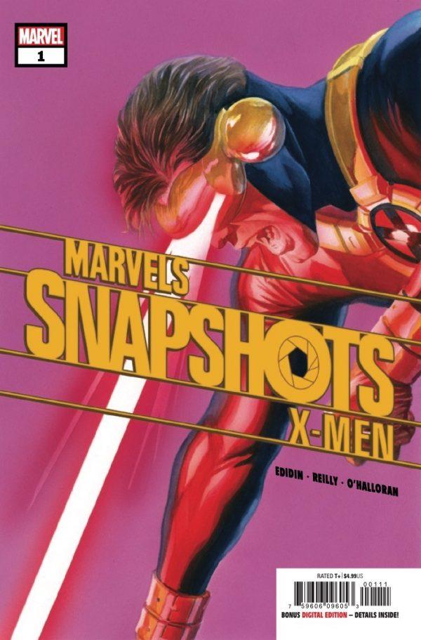 X-Men-Marvels-Snapshot-1-1-600x911