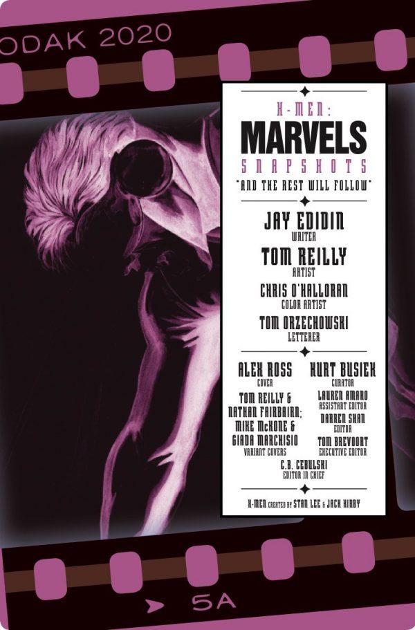 X-Men-Marvels-Snapshot-1-2-600x911