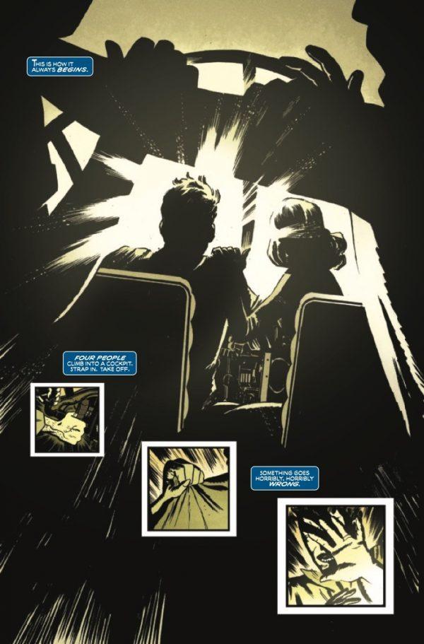 X-Men-Marvels-Snapshot-1-3-600x911