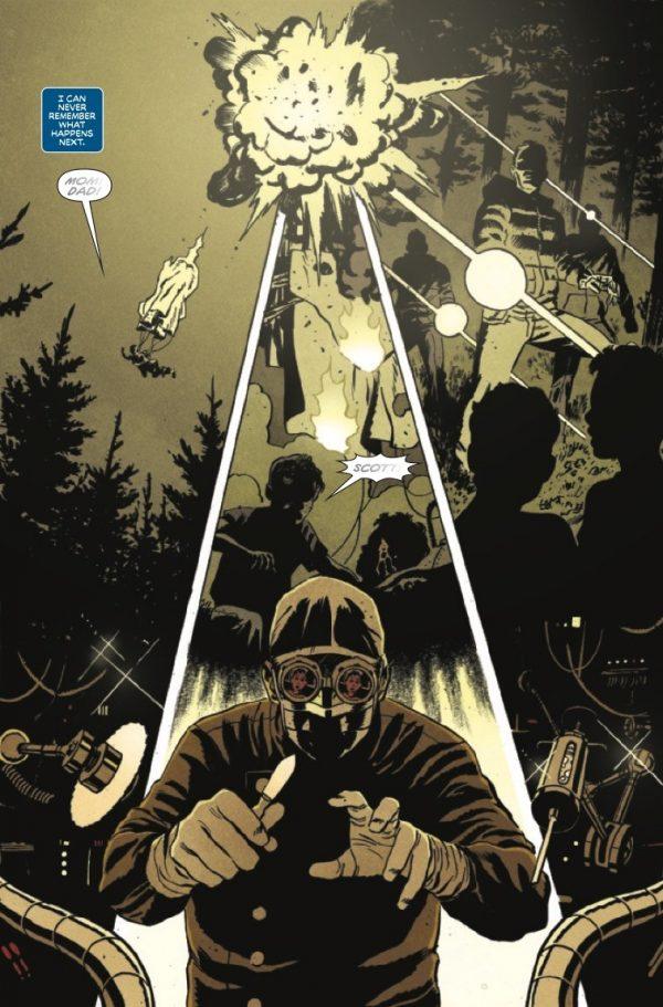 X-Men-Marvels-Snapshot-1-4-600x911