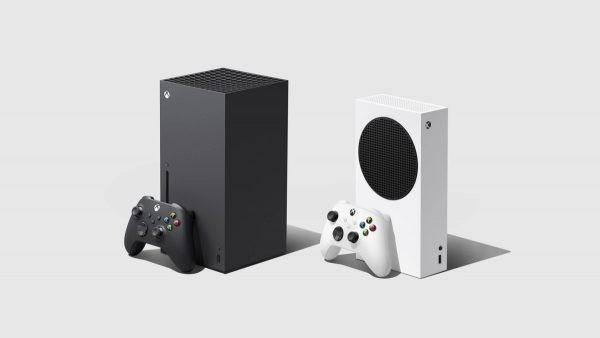 XboxSeriesXandS-600x338