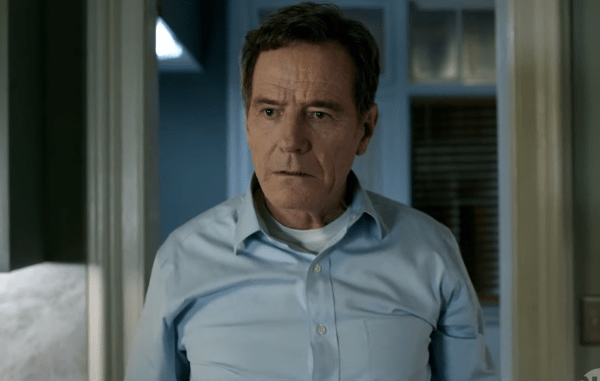 Your-Honor-2020-Official-Trailer-_-Bryan-Cranston-SHOWTIME-Series-0-55-screenshot-600x381