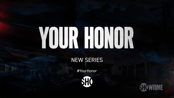 Your-Honor-2020-Official-Trailer-_-Bryan-Cranston-SHOWTIME-Series-1-56-screenshot-600x338