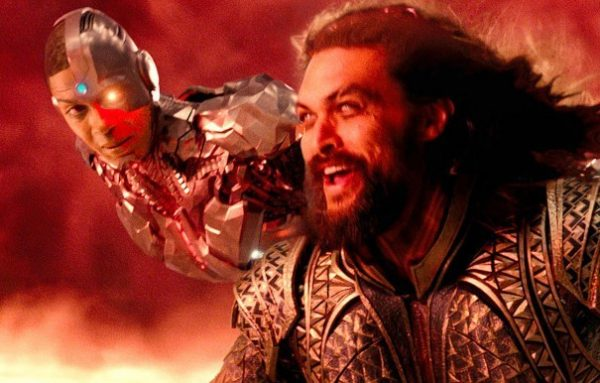 aquaman-cyborg-justice-league-movie-191532356164lhbeaxivpw-2-600x383