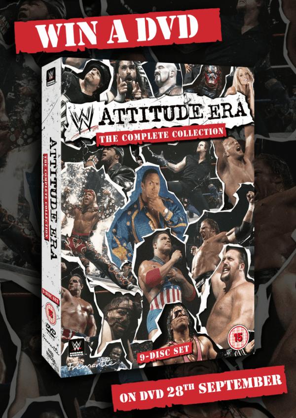 attitude-era-complete-collection-eac-600x848