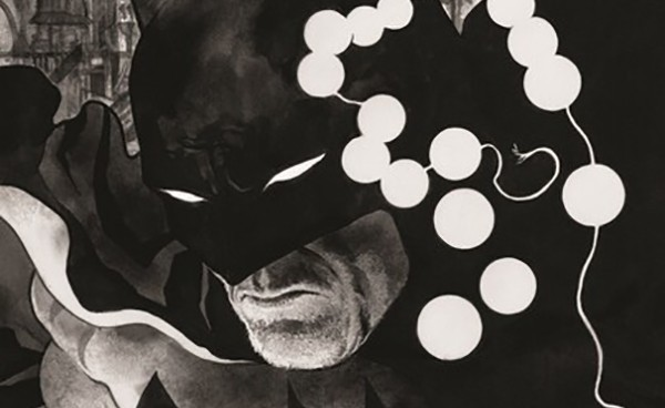 batman-black-and-white-header
