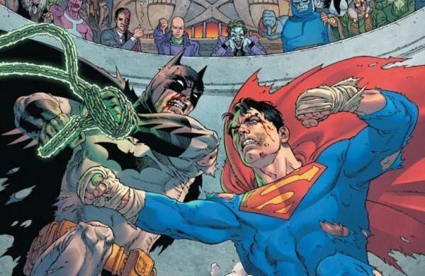 batman-superman-annual-11-1-600x923-1