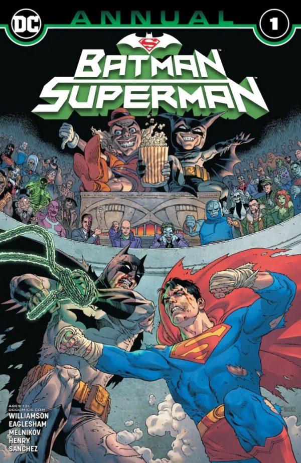 batman-superman-annual-11-1-600x923