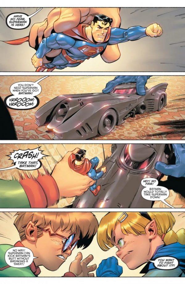 batman-superman-annual-11-2-600x923