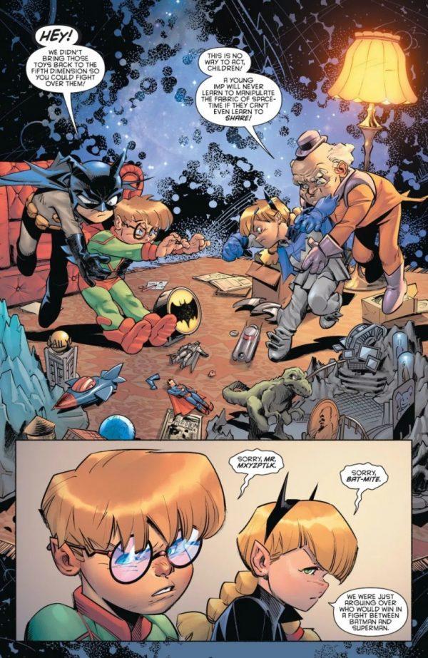 batman-superman-annual-11-3-600x923