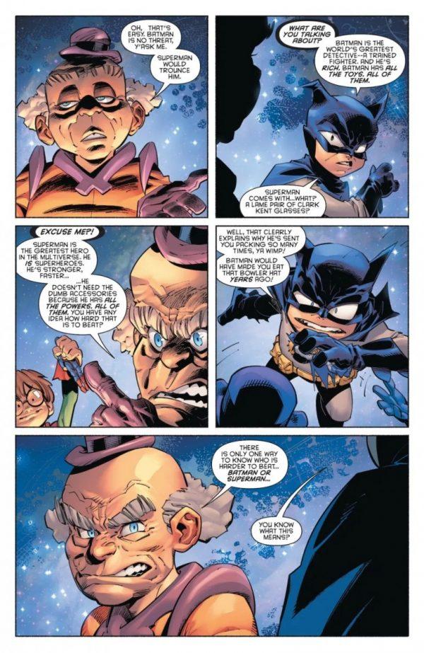 batman-superman-annual-11-4-600x923