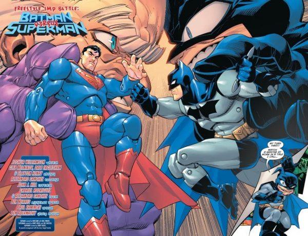 batman-superman-annual-11-5-600x461