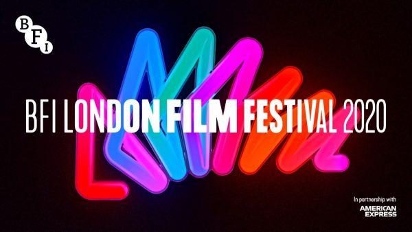 bfi-london-film-festival-2020-600x338