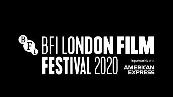 bfi-london-film-festival-2020-logo-600x338