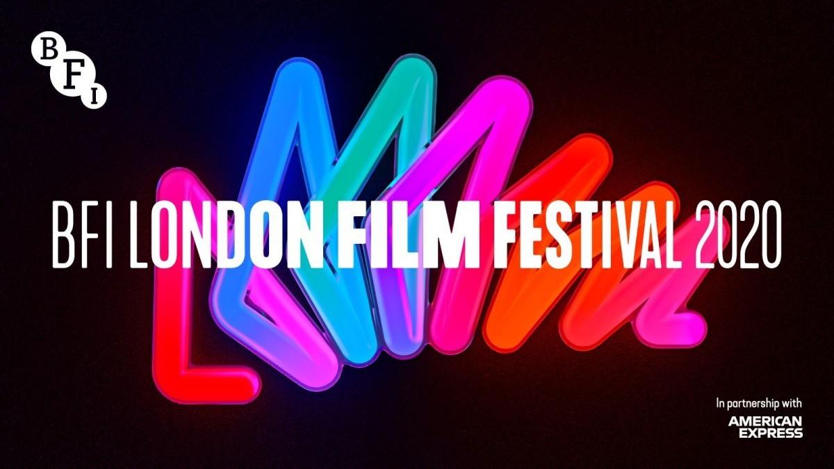 bfi-london-film-festival-2020