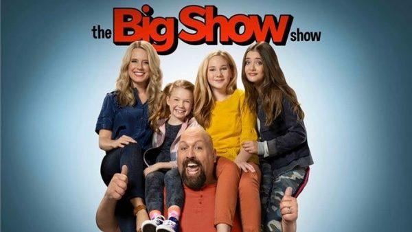 big-show-show-600x338
