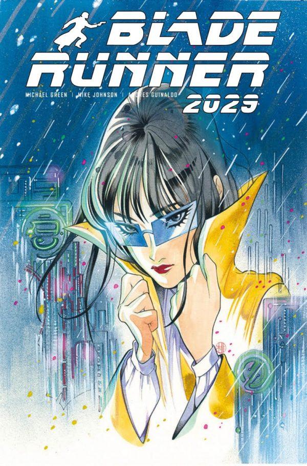 blade-runner-2029-600x910