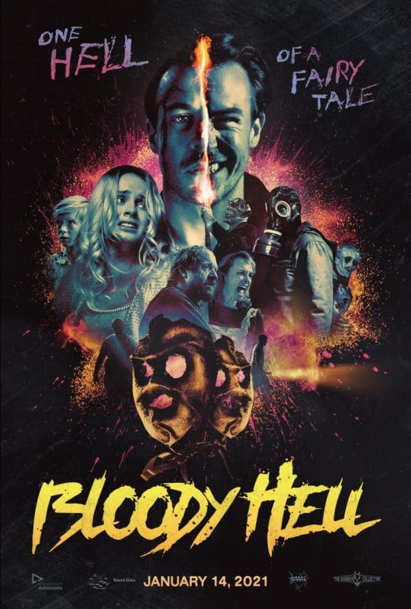 bloody-hell-600x889