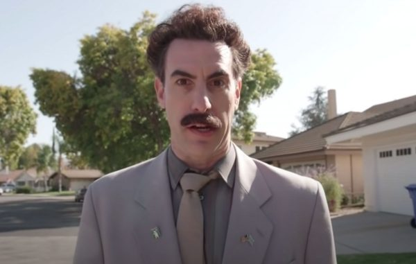 borat2movie-600x381