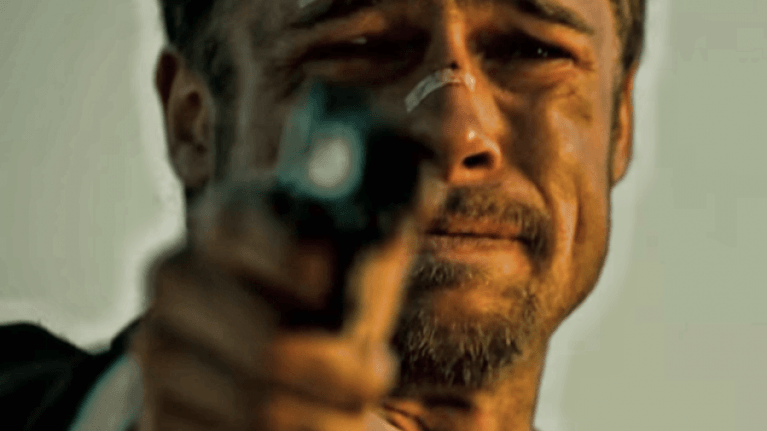 Se7en: Looking back at David Fincher's masterpiece 25 years on