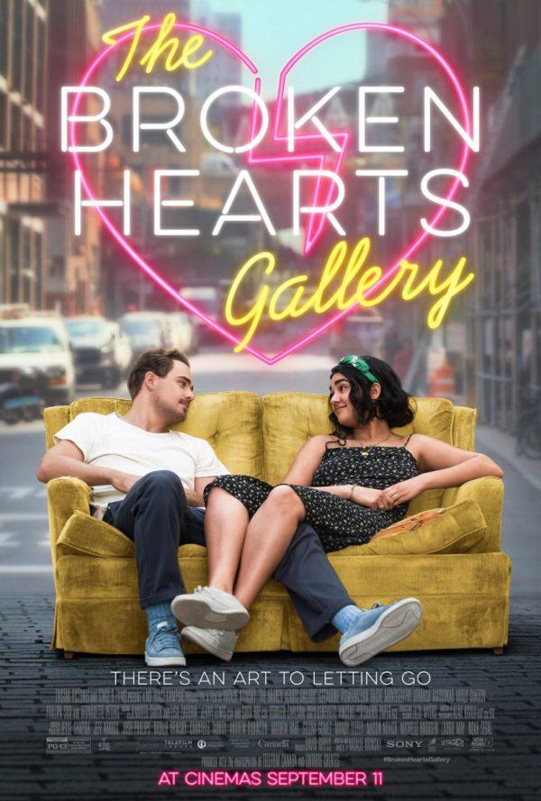broken-hearts-gallery-poster-1-600x889